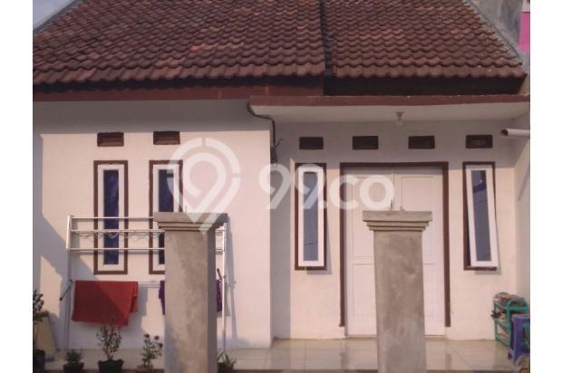 Rumah murah Cibaduyut berkualitas hanya 100 juta an 13688185