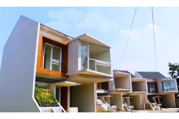 Rp1,66mily Rumah Dijual