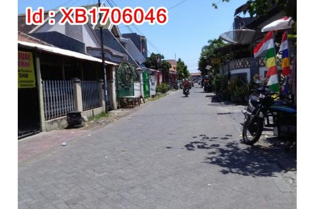 DIJUAL RUMAH SIDOTOPO WETAN BARU SURABAYA 13245229