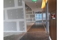 Disewa Unit @District8 Tresury Tower - Best Location  OFfice Unit ...
