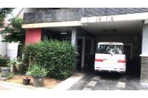 MURAH, Rumah Bagus 128 m2 Di Flamboyan, Alam Sutera MP5835FI