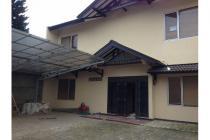 Disewakan Rumah Tengah Kota Siap Huni di Srigunting Bandung