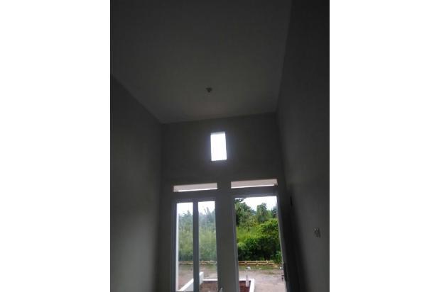Beli Rumah Cluster,  DISKON 100 Jt Harga 300 Jt-an 17341270