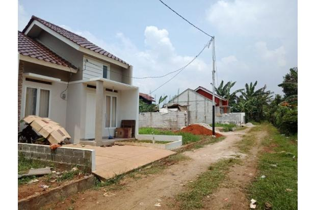 Beli Rumah Cluster,  DISKON 100 Jt Harga 300 Jt-an 17341272