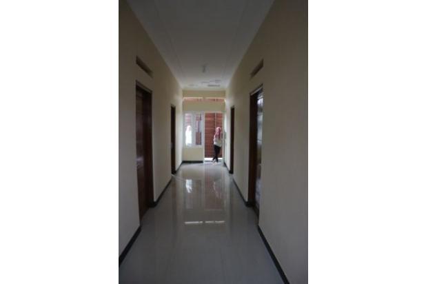 Rumah Kosan Mewah Kawasan Kampus UMY Jogja Dekat Minimarket & SPBU Tipe 150 16846200