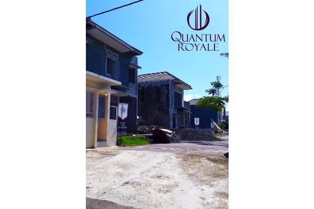 Rumah Kosan Mewah Kawasan Kampus UMY Jogja Dekat Minimarket & SPBU Tipe 150 16846203