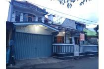 Rumah Dijual Murah Bandung Timur,Strategis,Aman dan Nyaman