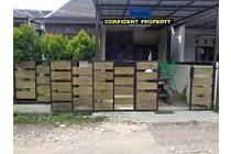 Dijual Rumah Murah dalam Komplek @ Buah batu