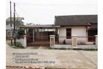 Rumah-Banyu Asin-1