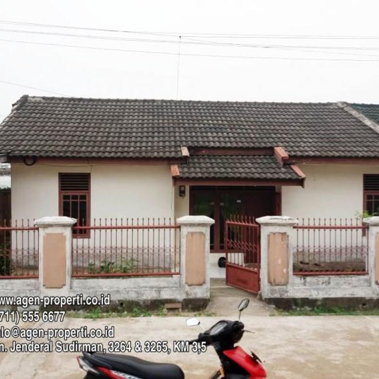Rumah-Banyu Asin-2