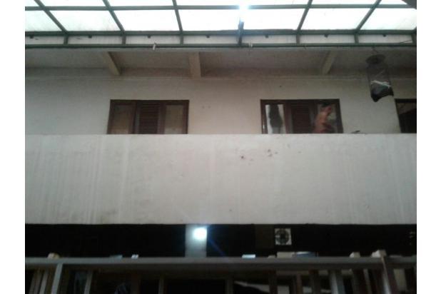 ruang kantor di baleendah dan gudang,dijual dengan sertifikasi shm