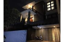 Jual Rumah Lux Minimalis @ Setraduta Residence