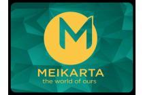 Meikarta Appartement Lippo Investasi di Kota Terbesar se Asia Tenggara
