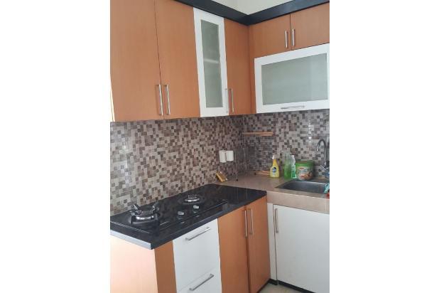 Rumah siap huni dekat Jombor dalam perum Grand Tlogoadi 16047667