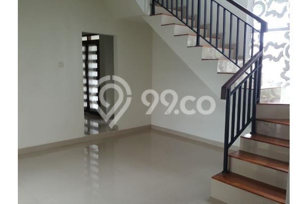 Rumah siap huni dekat Jombor dalam perum Grand Tlogoadi 16047666