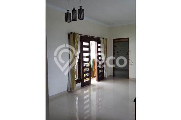 Rumah siap huni dekat Jombor dalam perum Grand Tlogoadi 16047668
