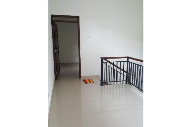 Rumah siap huni dekat Jombor dalam perum Grand Tlogoadi 16047665