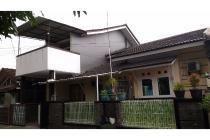 Rumah Di komplek baru Kopo Permai
