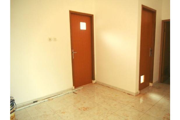 Ikuti Caranya, Dapatkan Rumah KPR TANPA DP di Sawangan 15036850