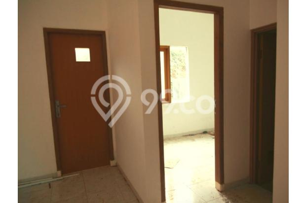 Ikuti Caranya, Dapatkan Rumah KPR TANPA DP di Sawangan 15036852