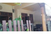 rumah kwalitas bangunan bagus di mojosongo solo