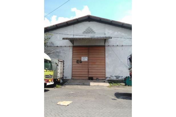 Swa gudang margomulyo Antropolis 16226511