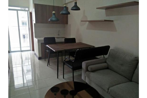 Rp689jt Apartemen Dijual