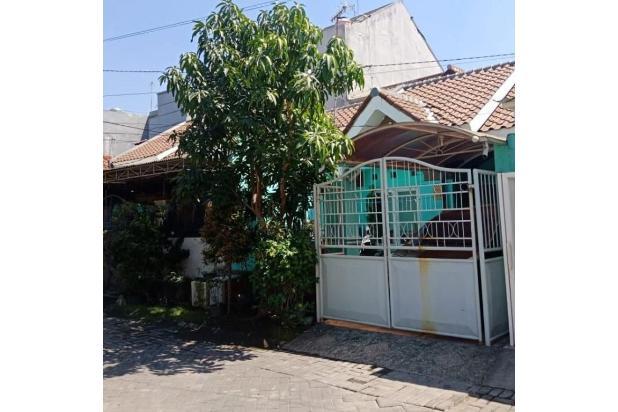 Rp724jt Rumah Dijual