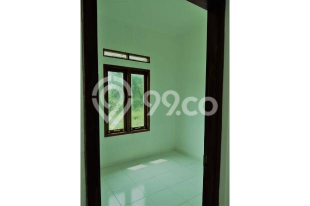 Segera, Rumah Dekat Stasiun KRL, Potong Harga 100 Jt 16846126