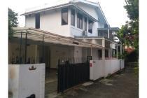 Rumah second di Suber Arta