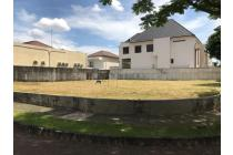 Tanah hook lokasi di Admiralty Residence