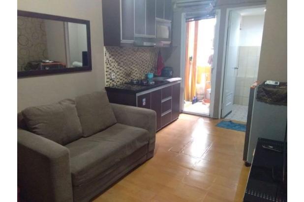Rp470jt Apartemen Dijual