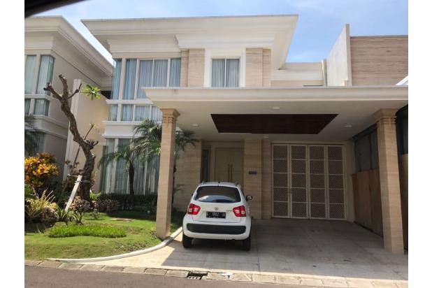 Rp8,95mily Rumah Dijual