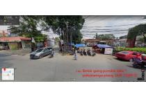 Tanah-Jakarta Selatan-4