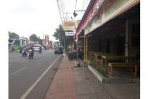Ruko-Yogyakarta-10