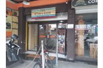 Ruko-Yogyakarta-7