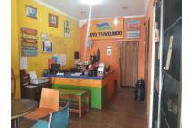 Ruko-Yogyakarta-5
