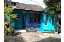 Dijual Rumah Di Perum Citra Pesona Buring Malang