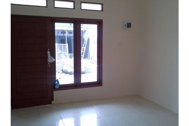 Dijual Rumah Bekasi DP MURAH Lokasi Strategis di OASIS 13872420
