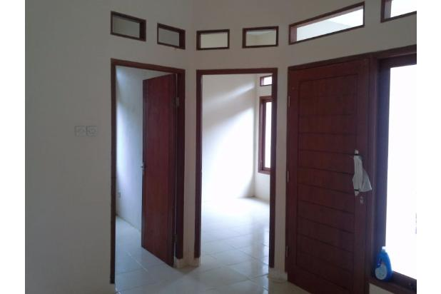 Dijual Rumah Bekasi DP MURAH Lokasi Strategis di OASIS 13872421