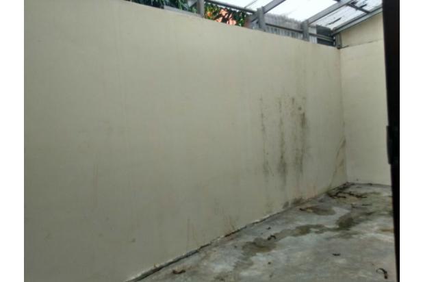 Dijual Rumah Bekasi DP MURAH Lokasi Strategis di OASIS 13872426