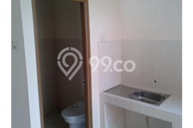 Dijual Rumah Bekasi DP MURAH Lokasi Strategis di OASIS 13872430