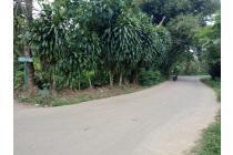 Kaveling Sawangan Hemat 150 Jt Bangun Rumah Sendiri