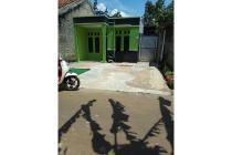 dijual Rumah Di Pamulang Benda Barat, Kota Tangerang selatan