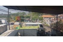 Tanah-Semarang-9