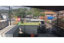 Tanah-Semarang-8