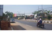 Tanah-Semarang-10