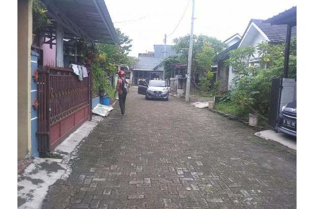 Rumah Dijual dalam Perumahan di Pancoran Mas Depok 12273490