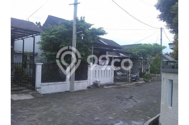 Rumah Dijual dalam Perumahan di Pancoran Mas Depok 12273491