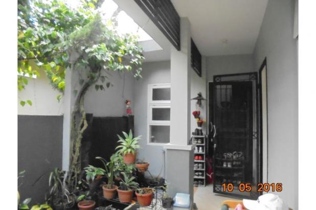 Rumah nyaman di BNR 6484560